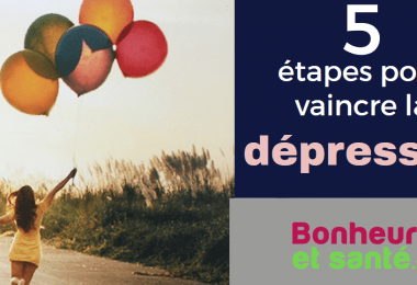 5=etapes-soigner-depression