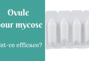 ovule-pour-les-mycoses