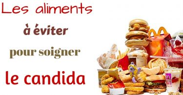 aliments-eviter-candidose