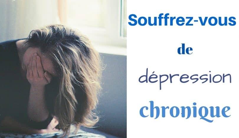 depression-chronique-1