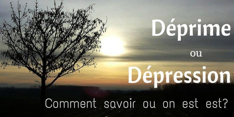 deprime-depression