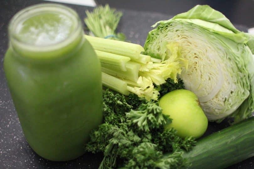 jus-celerie-bienfait