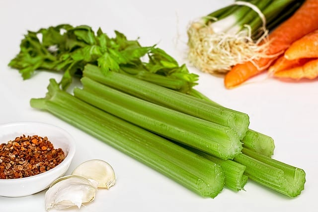 jus-celerie