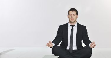 meditation-pleine-conscience-travail