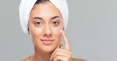 pores-dilates-peau