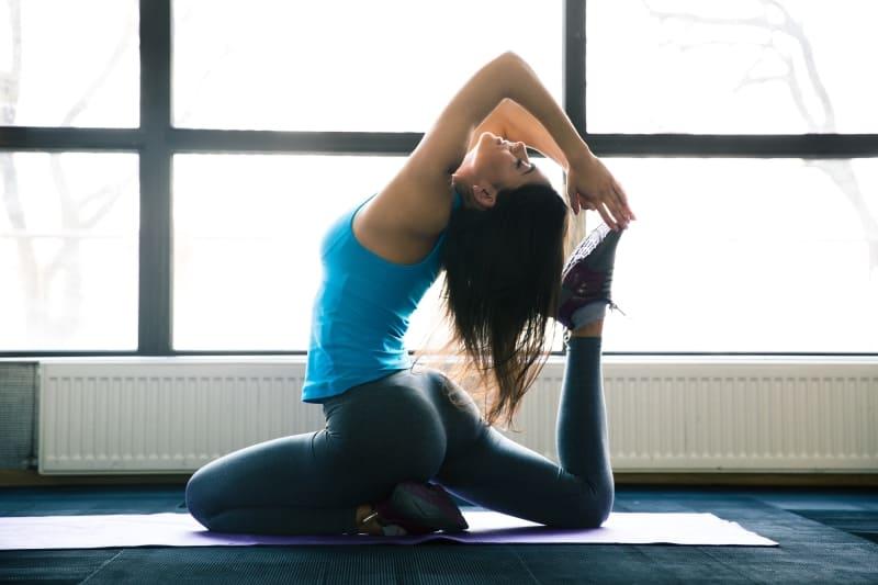 depression-yoga