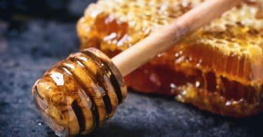 miel-cannelle-bienfaits