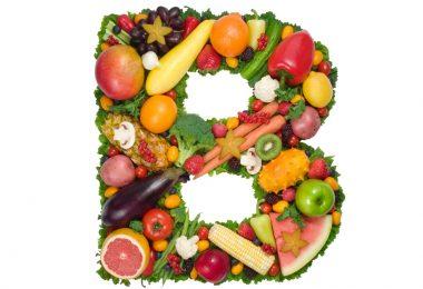 vitamines-b