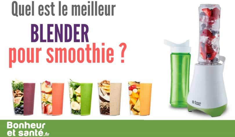 meilleur-blender-smoothie