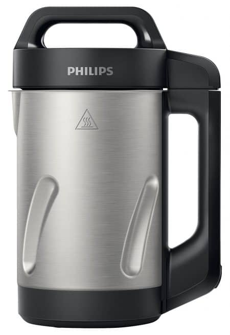 Philips-HR2203-80