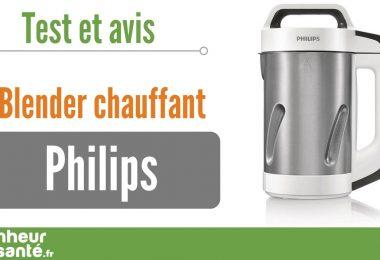 Soupmaker-Philips-blender