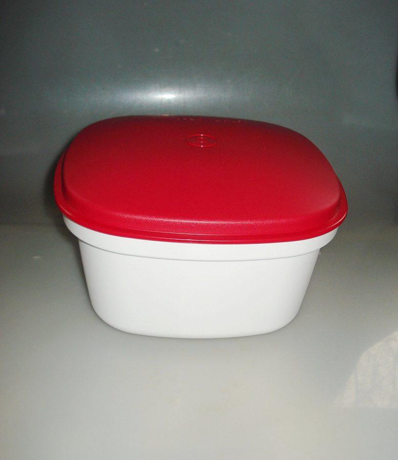 Tupperware-Yaourtiere-2