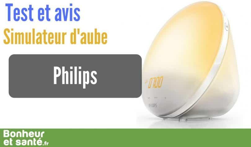 Philips-simulateur-aube