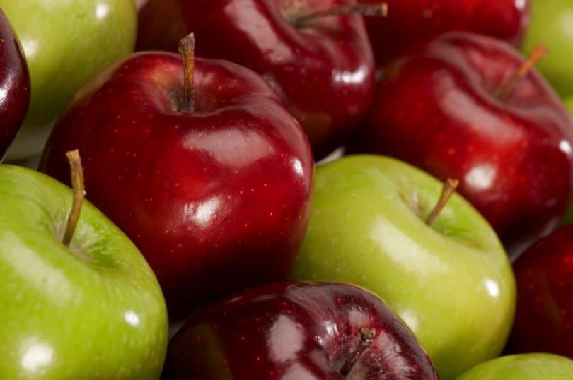mycose-vinaigre-cidre-pomme