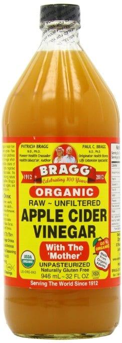 vinaigre-cidre-pomme