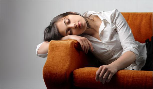 depression-fatigue