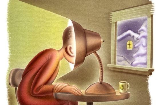depresion-saisonniere