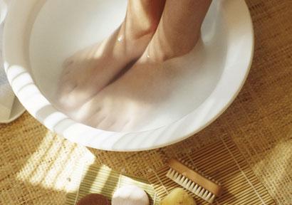 bain_de-pied_mycose_1