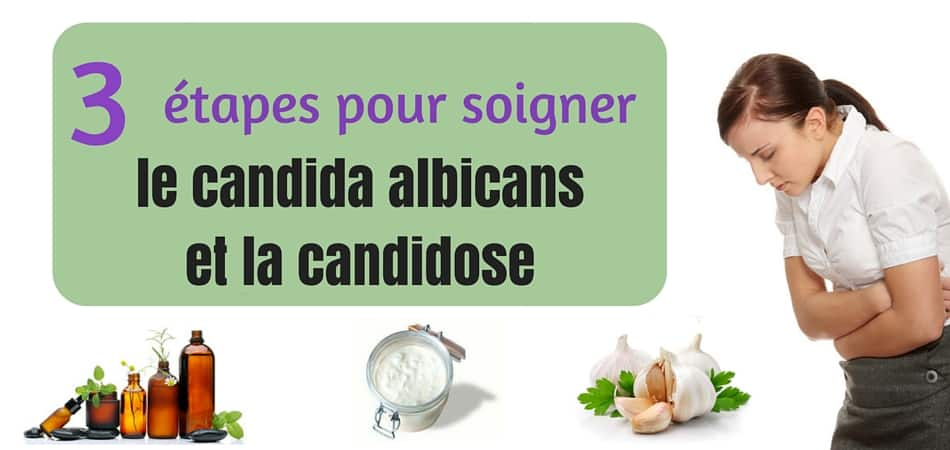 stop-candidose