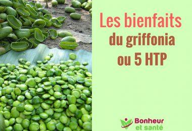 bienfaits-griffonia-5htp