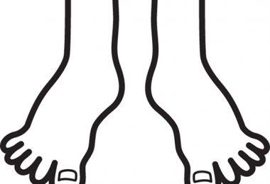 soigner-mycose-pied