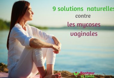 9-solutions-naturelles-mycose-vaginale