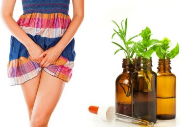 mycose-vaginale-solution-naturelle