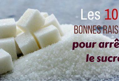 sucre-danger