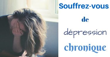 depression-chronique-1