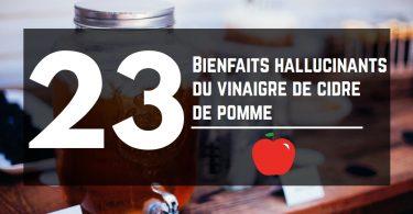 23-bienfaits-vinaigre-cidre-depomme