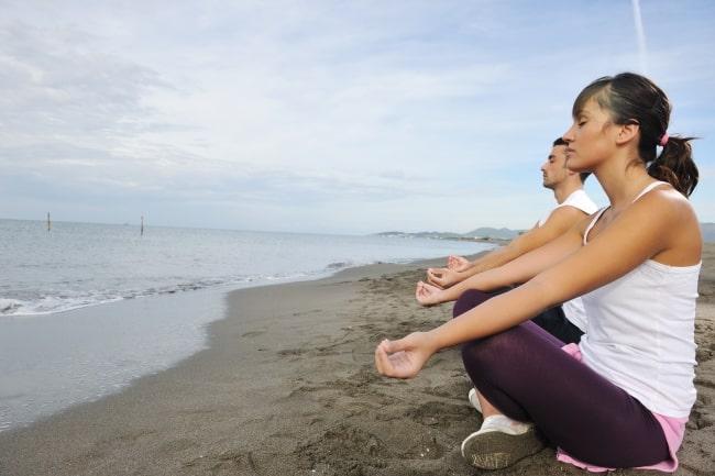 meditation-pleine-conscience-1