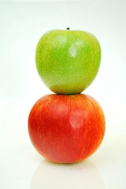 vinaigre-cidre-de-pomme