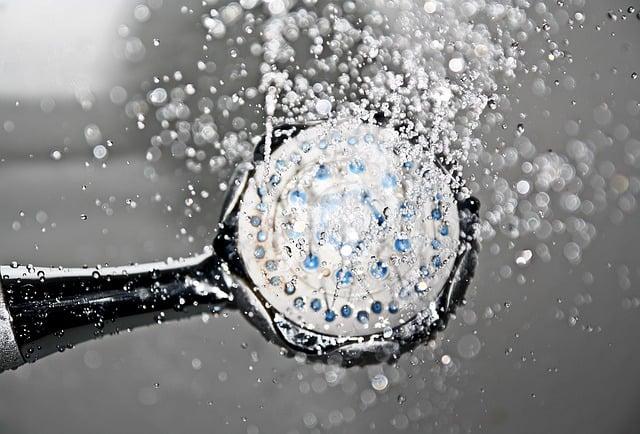 douche-froide-bienfaits