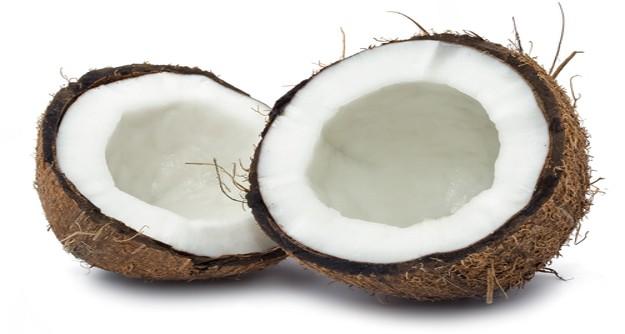 huile-noix-coco-cheveux