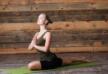 yoga-soir