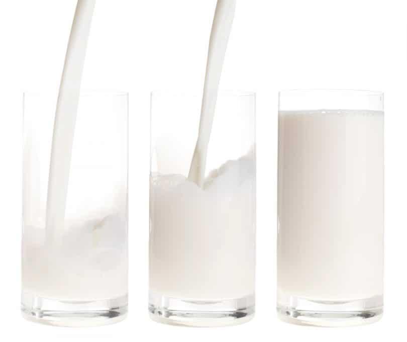 lait-riz-minceur