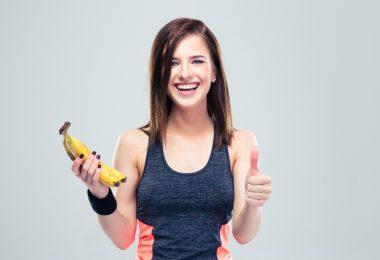 bienfaits-bananes