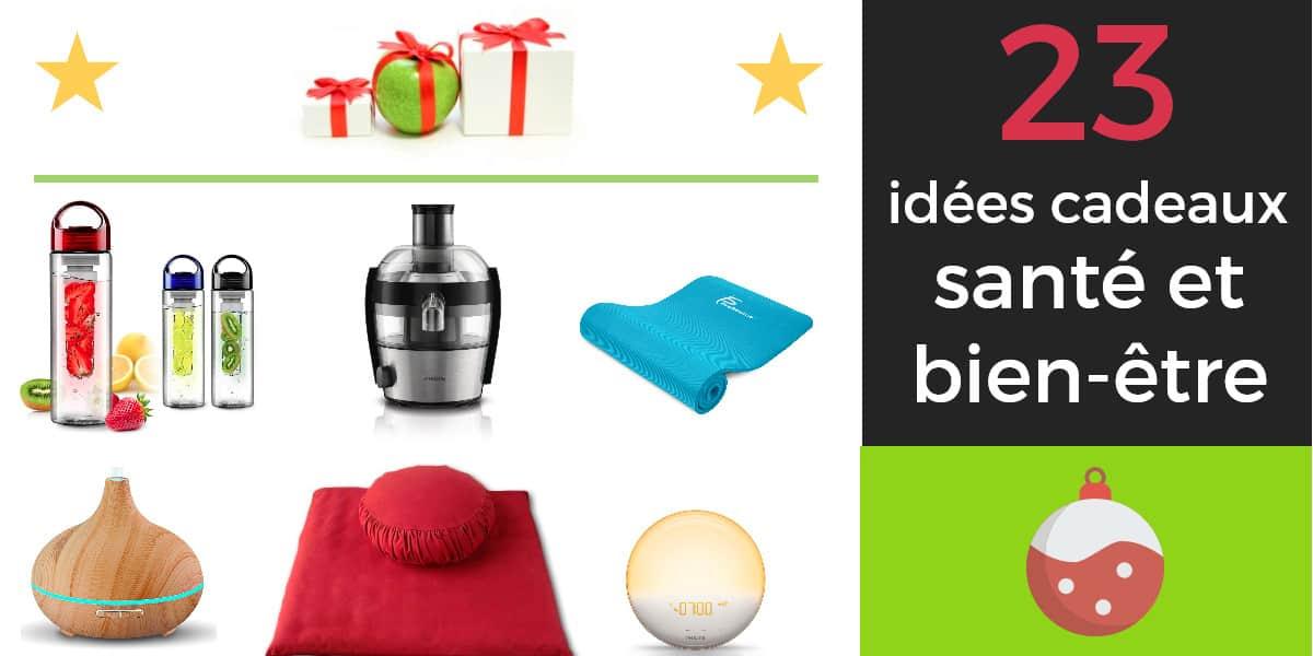les 23 meilleures id es de cadeaux sant et bien tre pour 2017 bonheur et sant. Black Bedroom Furniture Sets. Home Design Ideas