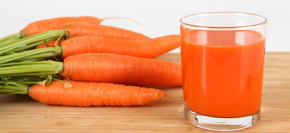 jus-carotte-cure
