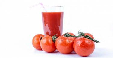 jus-de-tomate