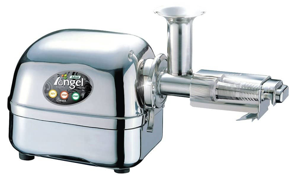angel-juicer-8500