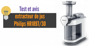extracteur-de-jus-Philips-HR1897