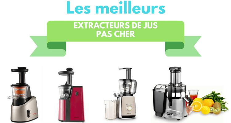 extracteur_jus_pas_cher-1