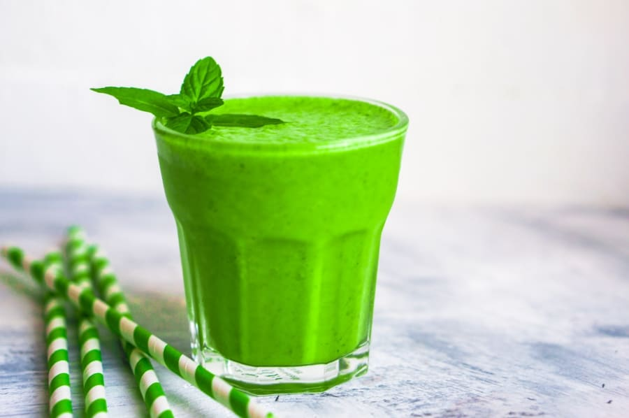 jus-vert-detox-1