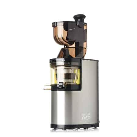 Quel est le meilleur extracteur de jus vertical en 2017 - Quel est le meilleur extracteur de jus ...