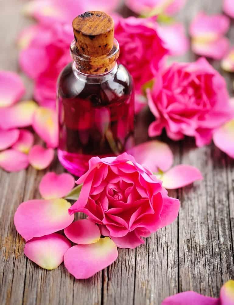 eau-rose-bienfaits