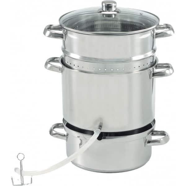 extracteur-de-jus-vapeur