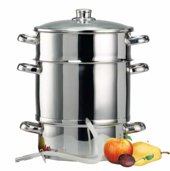 extracteur-vapeur-Baumalu