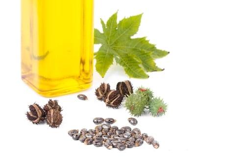 huile-ricin-bienfaits