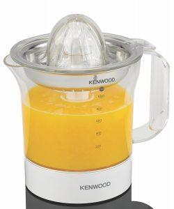 AG-Kenwood JE29